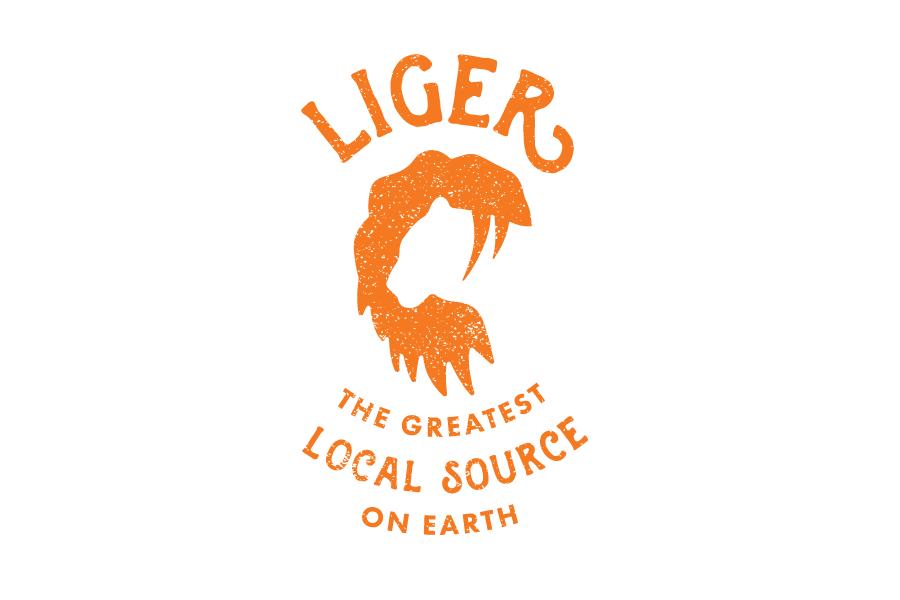 Liger-07.png