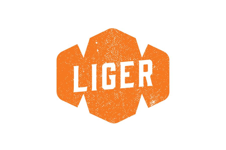 Liger-17.png