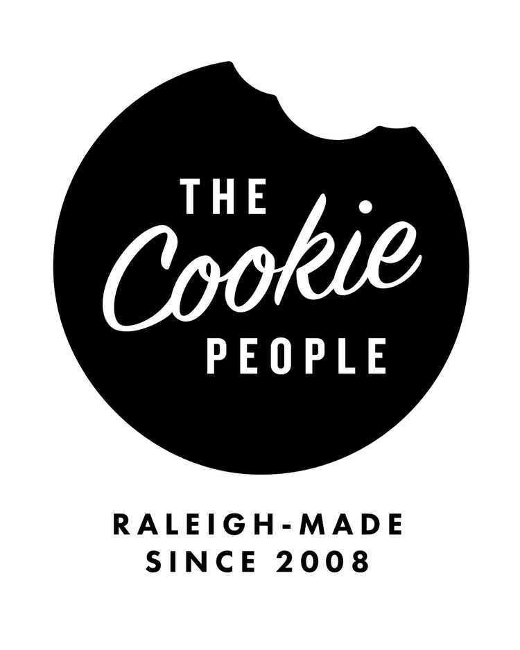 The+Cookie+People_Main+Logo.png