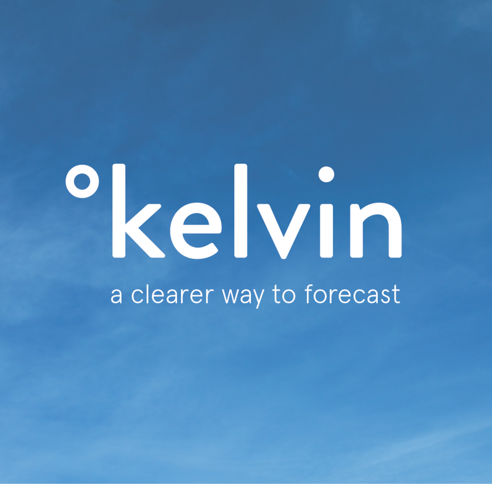 Kelvin Screen.png