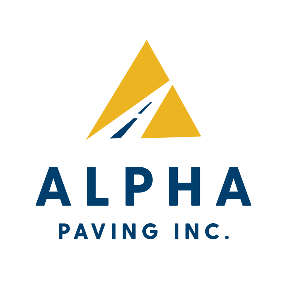alpha_paving_color_combos-03.png