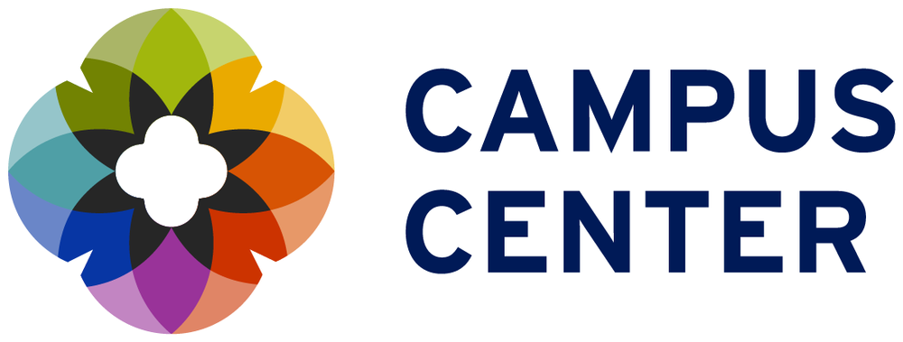 campus_center_logo_horizontal_rgb-01.png