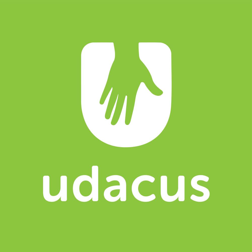UDACUS_Logo-02.png