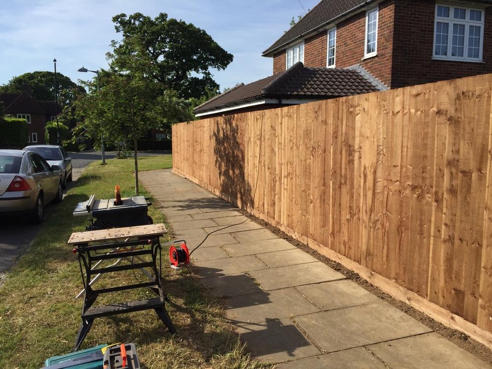 Greenacre Trees & landscapes Ltd Fencing 1.jpg