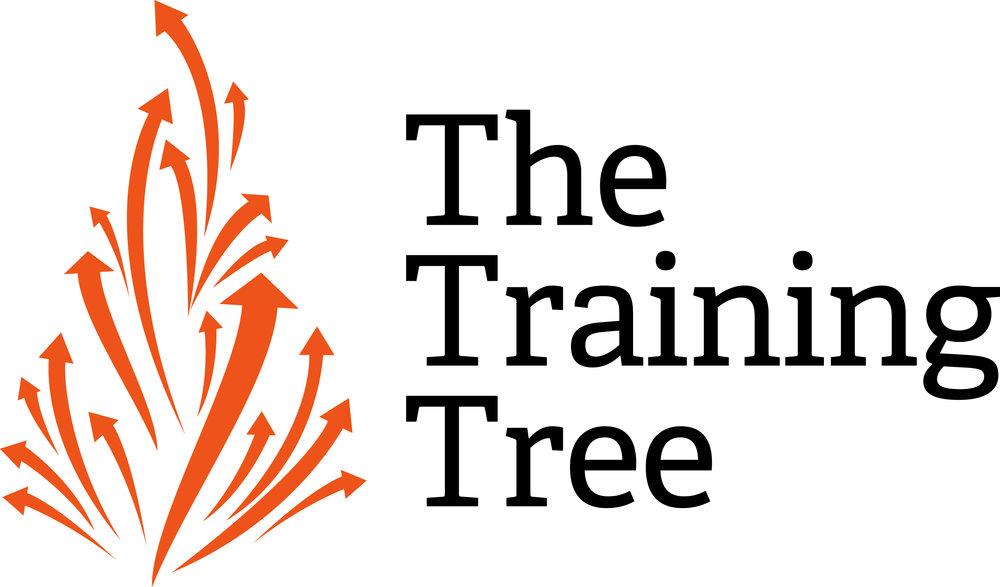 TTT_Logo_Medium.jpg