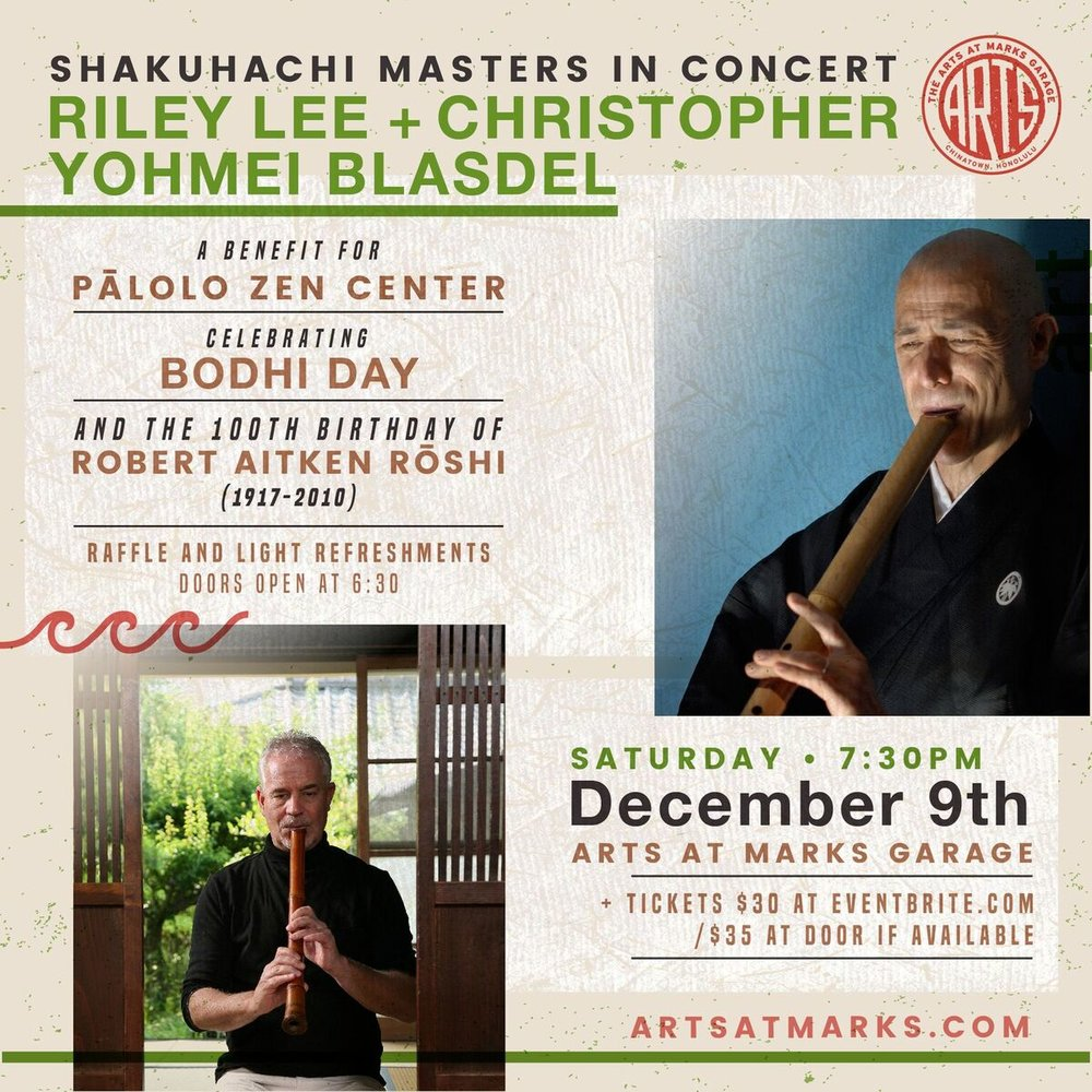 AAM Shakuhachi Masters-02_square.jpeg