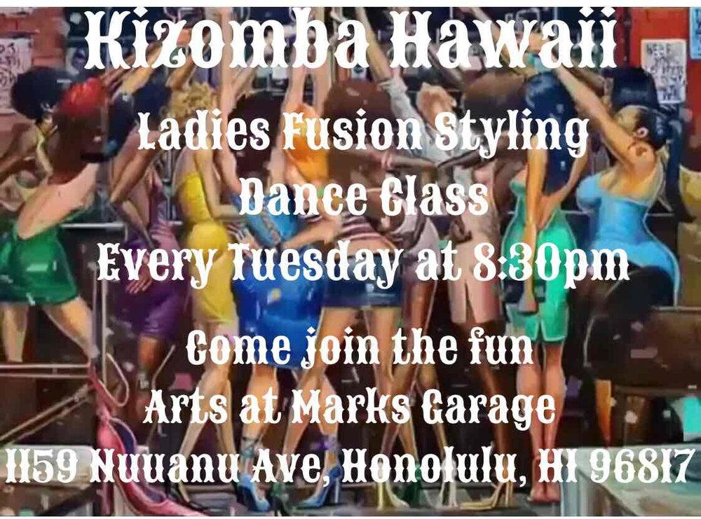 Kizomba Ladies Fusion.jpg