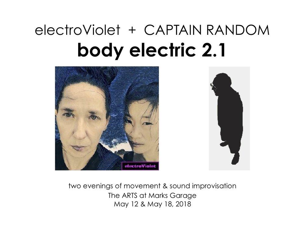 electroV-may2018-flyer - Peiling Kao.jpg