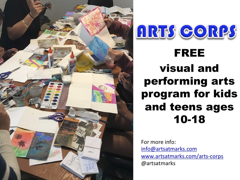 Arts Corps.jpg