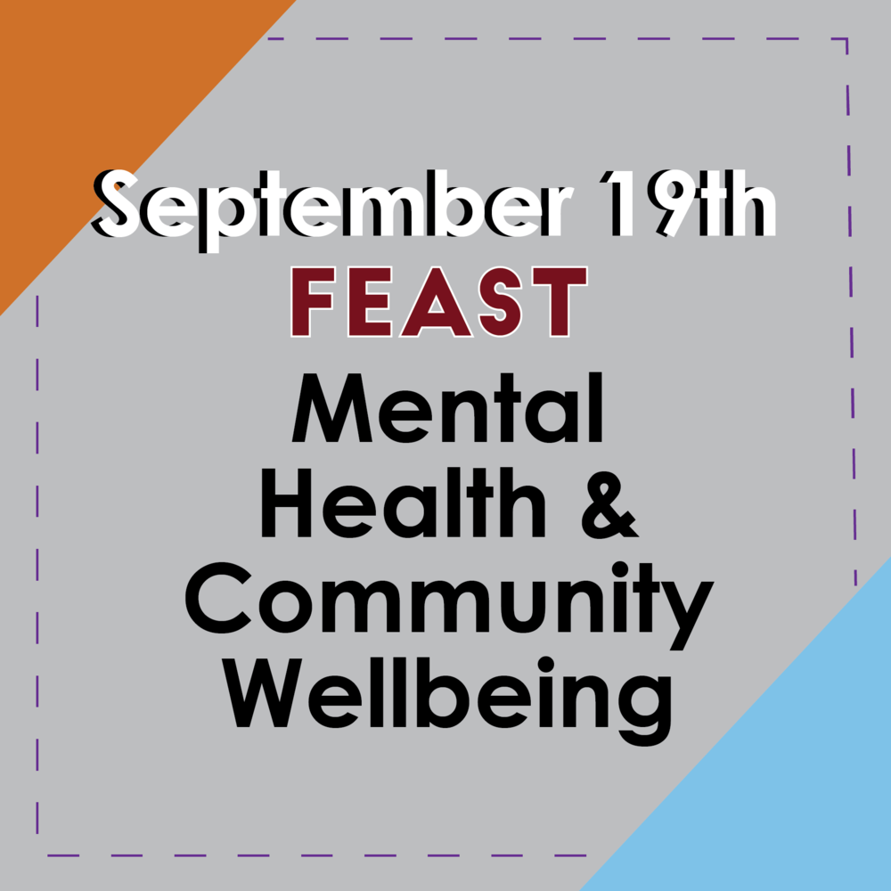 Sept 19 FEAST Promo 1-02 - Abbey Seitz.png