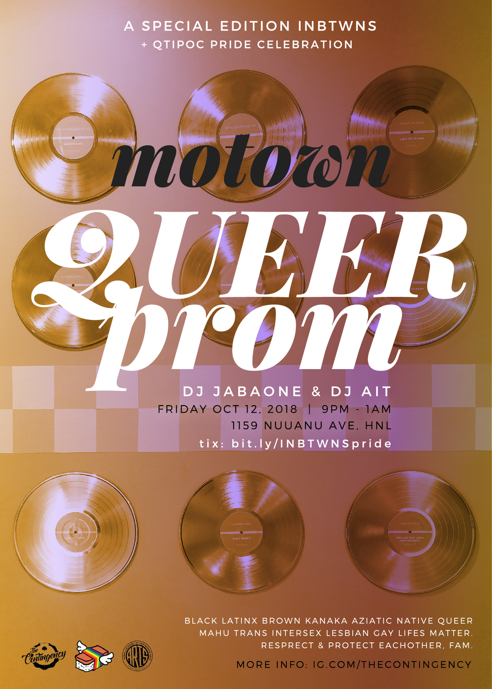 motown prom flyer-v2-01 - Openi Hsin Cheung.png