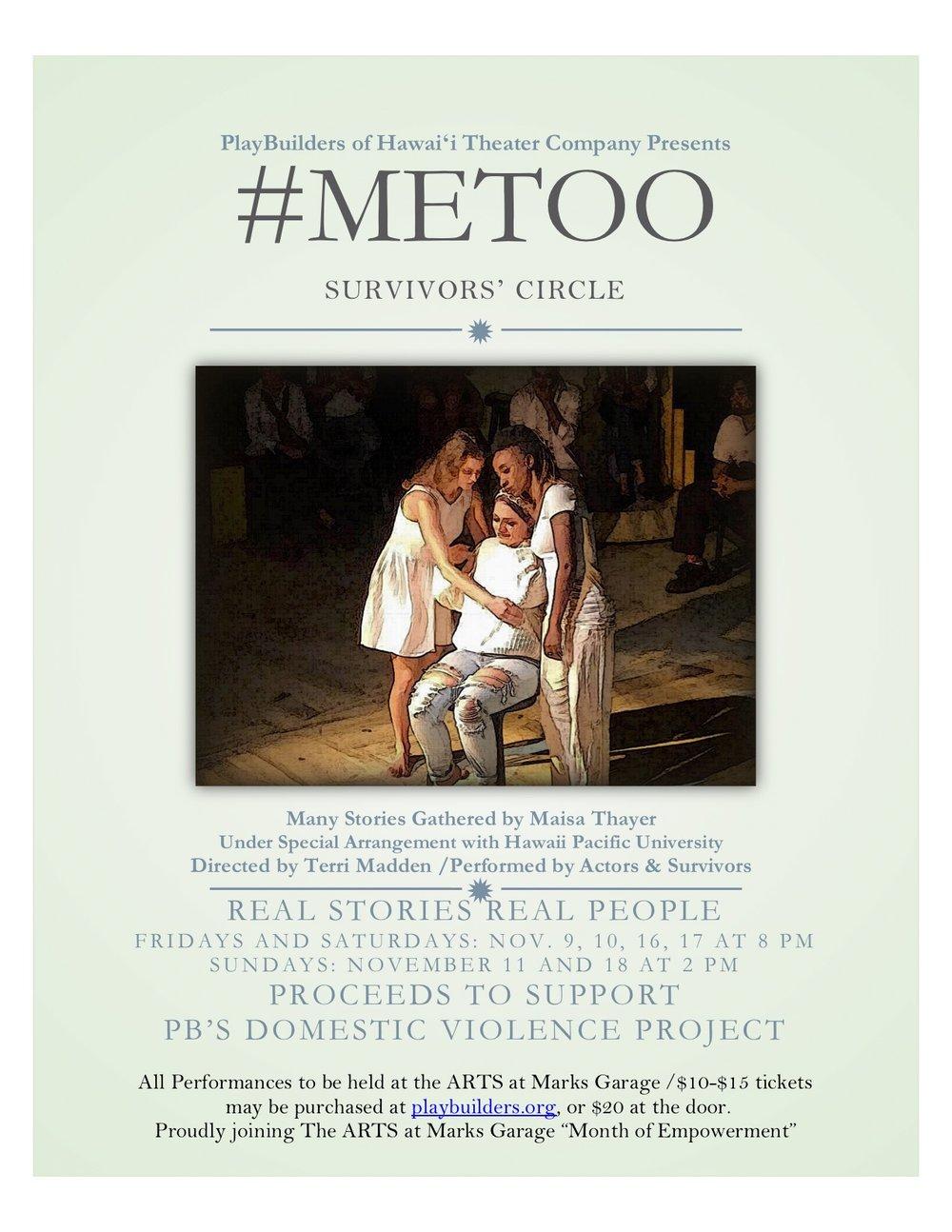 #MeToo Survivors Circle Flyer Marks Garage copy (1).jpg