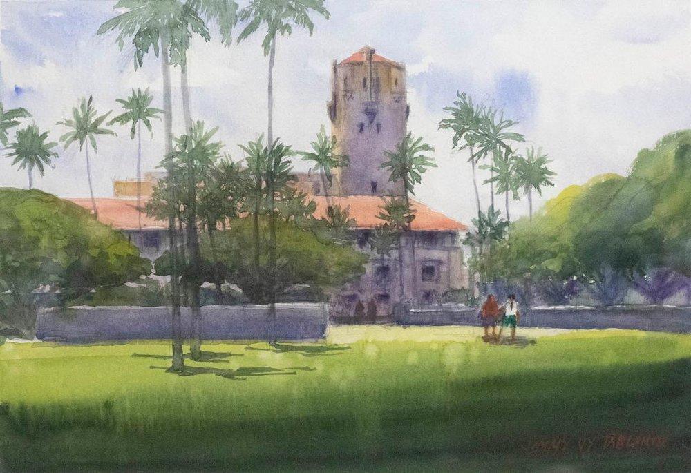 Honolulu Hale- Jimmy Tablante - Chloe Tomomi.jpeg