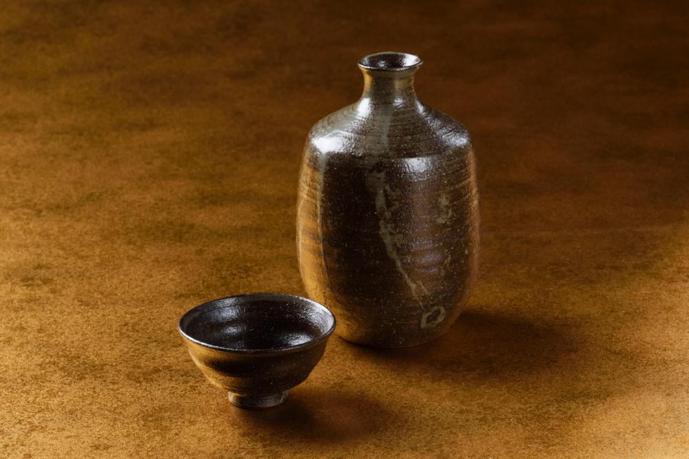 陶器web01.png