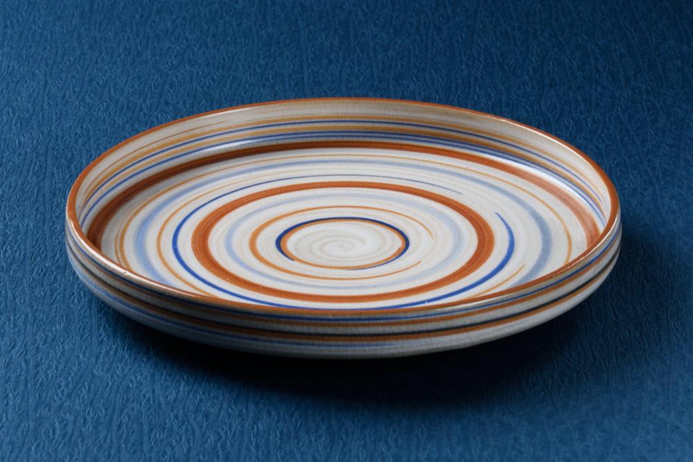 陶器web06.png