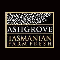 ashgrove.png