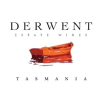 derwent+estate.png