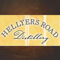 hellyerroad.png