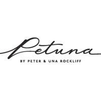 petuna.png