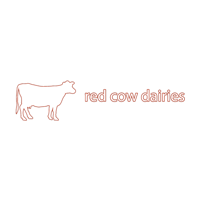 redcow.png