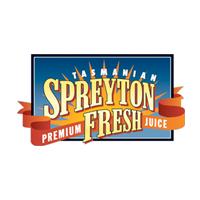 spreyton+fresh.png