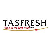 TasFresh.png