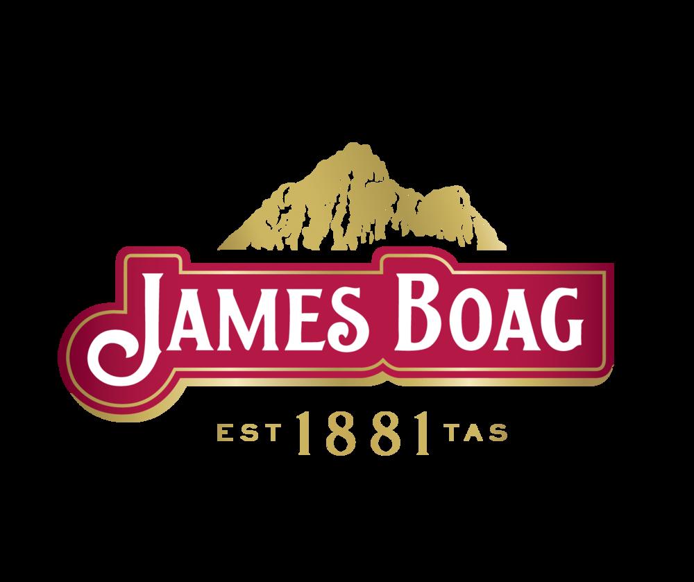JamesBoags.png