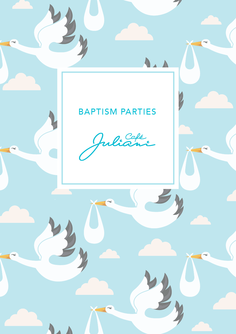 BaptismParties.png