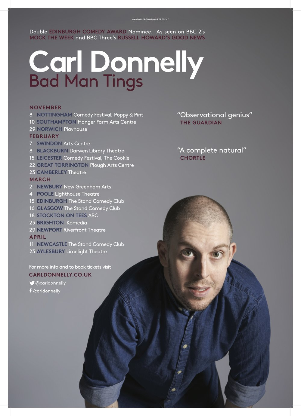CARL-DONNELLY_A3.jpg