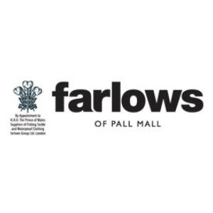 Logo_FAR.jpg