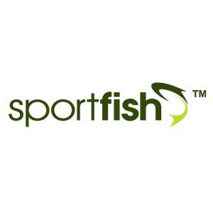 Logo_SPORT.jpg