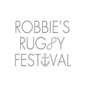 Robbie's Rugby Festival