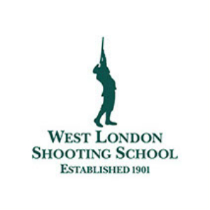 West London Shooting School