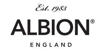Albion England