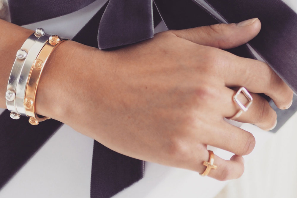 Renné Jewellery