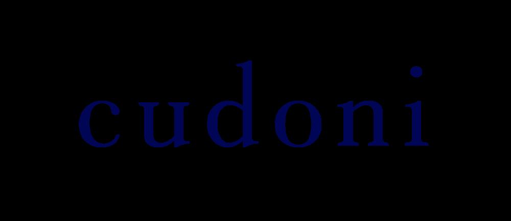 Cudoni