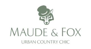 Maude & Fox