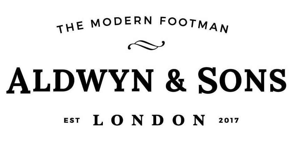 Aldwyn & Sons