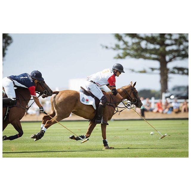 Bloxham PR has been reappointed to handle the PR for the #InternationalDay Polo, which is being held on Saturday 27th July 2019 at the Royal County of Berkshire Polo Club 🐎🥂🏐 This is the second consecutive year Bloxham PR will work with the @rcb.poloclub for this iconic event 🏆 #RCBPC #bloxhambrands