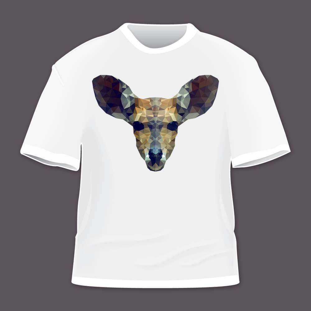 doe t-shirt shop.jpg