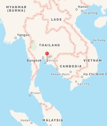 MAP2017-002.jpg