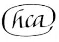 HCA-logo-BW-LR.jpg
