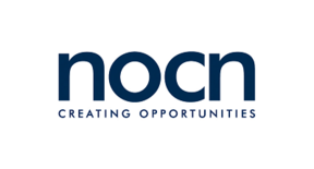 blue_NOCN_Logo_400x234_overview.png