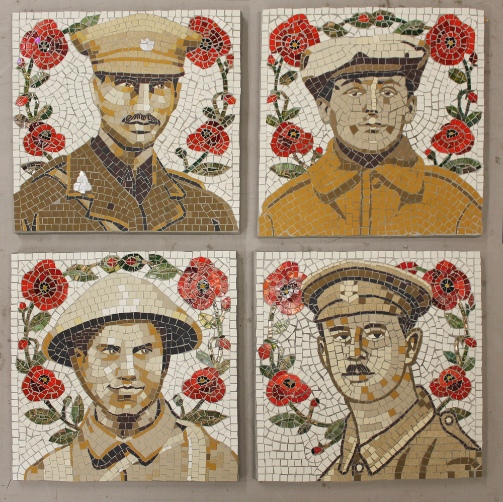Four Soldiers-s.jpg