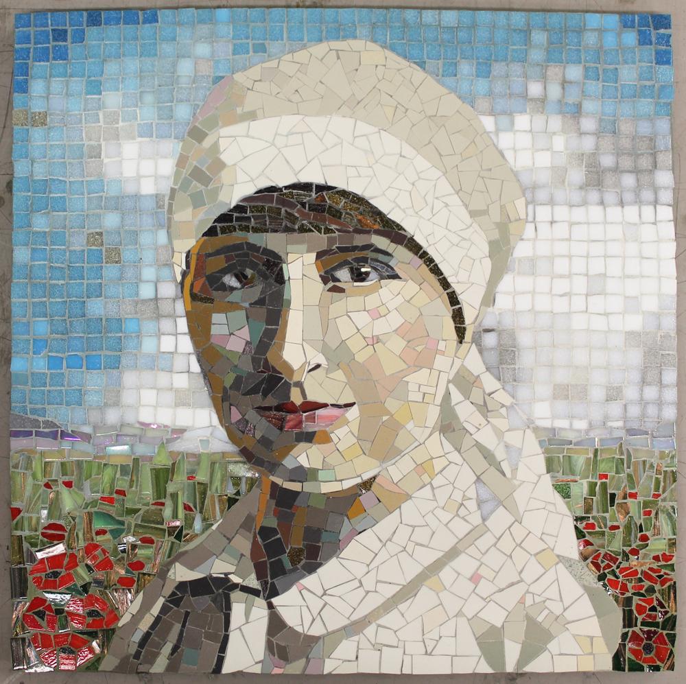Vera-Brittain-portrait-s.jpg