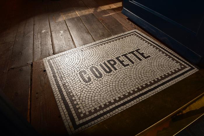 coupette_mosaic_mat.jpg
