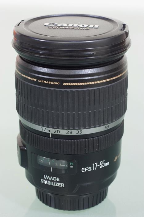 Side tip, take clean images of your lens, the more professional your advertisement pic looks, the better the lens looks.
