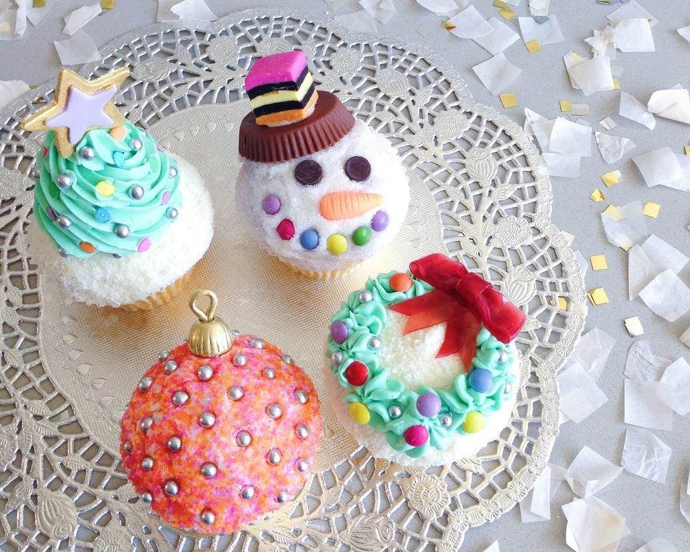 christmascupcakes.katherinesabbath