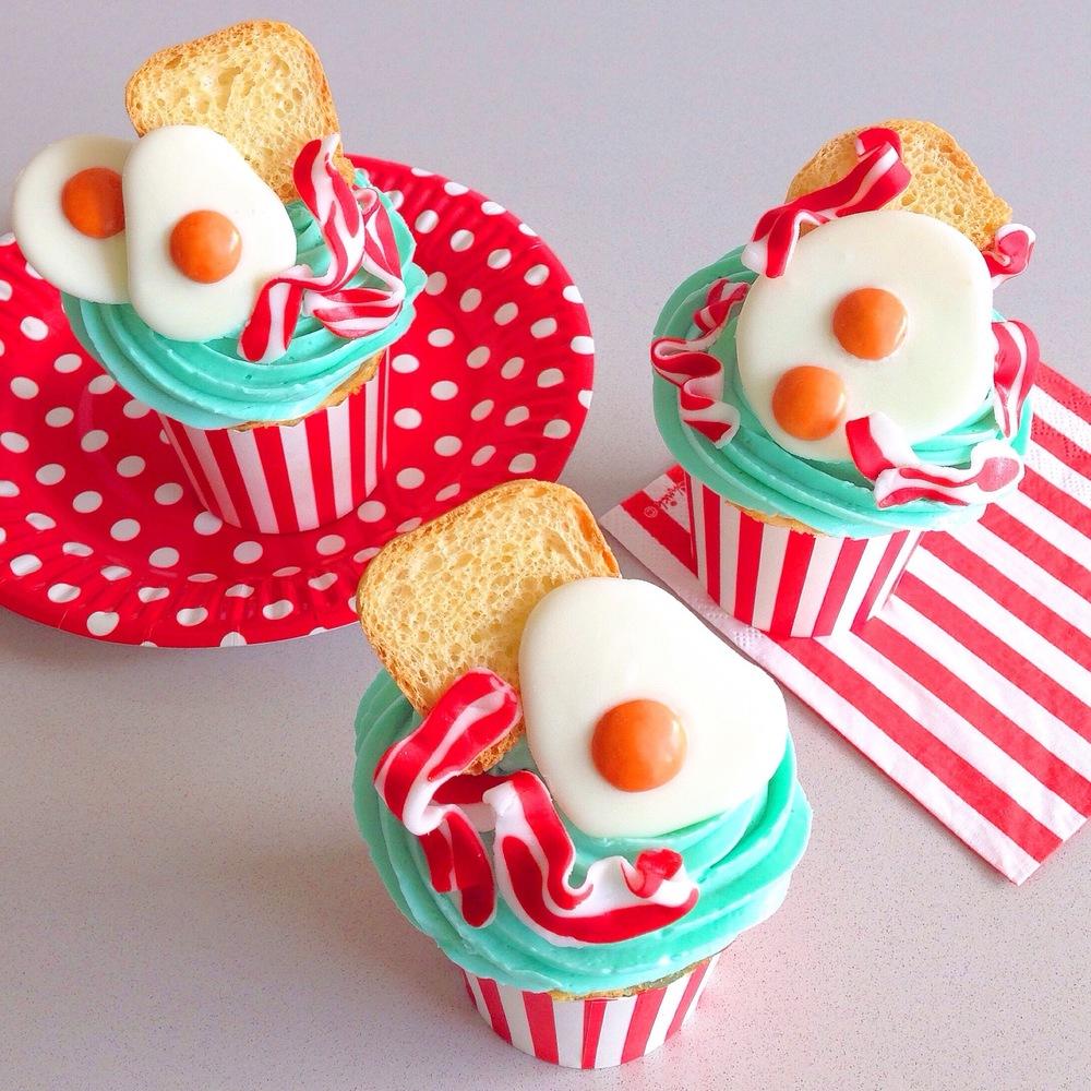 breakfastcupcakes.katherinesabbath