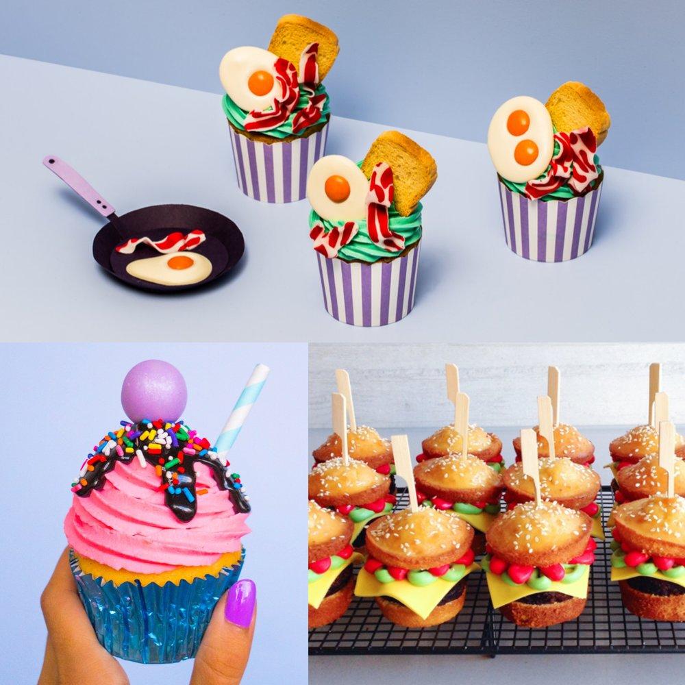 katherinesabbath.cupcakecreations